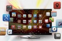 智能电视日均使用3.5小时 用户接受付费内容