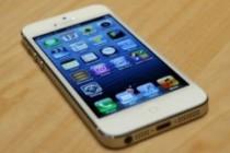 4英寸新iPhone已板上钉钉 而这3款旧机型将同步停