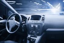智能汽车三大派:造车派、系统派与出行派正上演中美对决