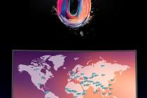 海信ULED实现全球通用化
