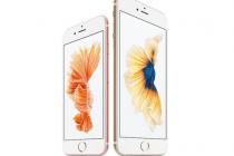 分析师测评iPhone SE销量首年不超过2000万