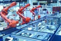 """""""新的就业岗位""""这会成为智能经济的标准?"""