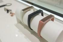 三星Charm智能手环将在欧洲发售 约29.99欧元起