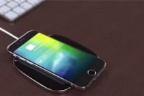 新款iPhone或配5.8英寸AMOLED屏