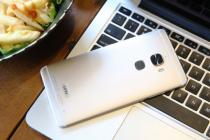 乐视超级手机2将于4月首发 乐支付功能或现身