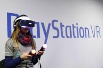 虚拟现实设备将全面禁止儿童使用