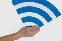 能耗为当前万分之一的新wifi技术诞生