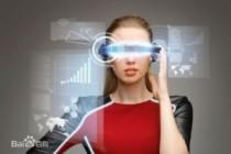 VR市场想蓬勃发展的3大难题
