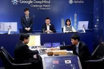 微软看淡AlphaGo:离AI还很远