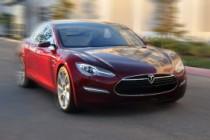 特斯拉将于3月31日发布Model 3