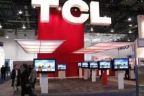 2015年TCL财报发出 已实现工业3.5
