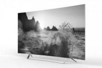 康佳超薄OLED有机电视-真好玩