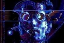家电企业应及早引入人工智能布局未来