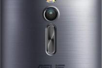 华硕新机将至 Zenfone3曝光