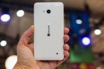 微软Lumias手机出货量大降73% 整季销量不敌苹果三天