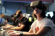 德意志银行VR报告中文完整版:了解关于VR的一切