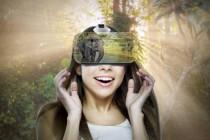 当传统电视遇见了新兴VR 电视厂商有必要焦虑吗