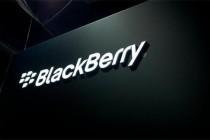 黑莓或在年内推两款Android手机