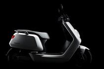牛电M系列新品将于4月21日发布