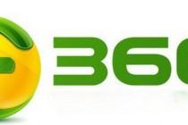 奇虎360延长对Opera收购要约期限   因未获足够的股东接受