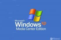 微软想彻底放弃XP  但是到今天它依然刚强的存在