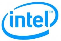 因特尔:物联网商业想象空间大,将重点发力