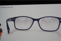 扎克伯格:VR和AR是Facebook十年计划的重要组成部分