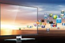 2015数码家电消费趋势报告:智能家电年均增幅近300%