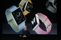 Apple Watch首年销量比当年的第一代iPhone多了两倍,但这么比似乎没太大意思