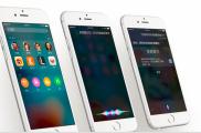 又一天价专利案!Siri的侵权案以2490万美元和解