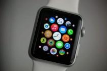 iPhone不完美,怎么推Apple Watch 2?