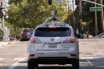 谷歌母公司旗下Project Sidewalk公司即将开始打造一座全新的智慧城市 会是在哪呢?
