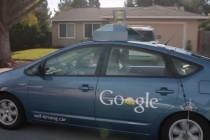 Google、福特、Volvo、Uber为了推进自动驾驶结盟了