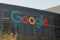 反了!谷歌!微软!脸书!亚马逊!等科技公司群起抵制美国政府法案