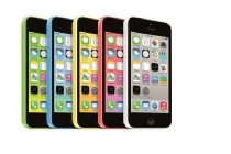 FBI局长:值得!解锁IPhone 5C花费近130万美元