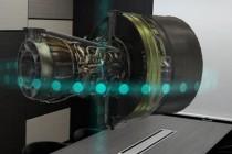 用AR培训飞机引擎维修人员 日航宣布与微软强强牵手合作