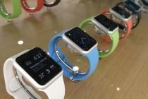 苹果要求Apple Watch脱离iPhone独立 或证明其销售数字真的很惨淡