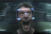 """""""VR和广播电视""""组合,广电的新玩法?"""