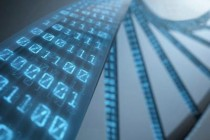 微软新动作:着手研发DNA存储设备,DNA存储或不再是梦
