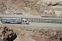 Google自动驾驶元老人物自立门户创办Otto,专注卡车自动驾驶技术