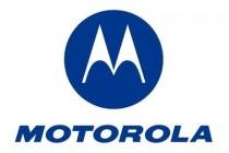 摩托罗拉系统Q1净利同比下滑80% 达1700万美元