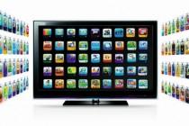 互联网电视厂商发力重点: 运营用户