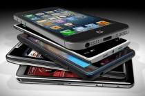 全球智能手机市场寒冬来临  市场繁荣已近尾声