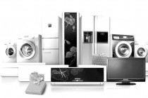 家电产业转型 个性化生产或成市场新动力