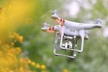 IDC:无人机市场将进入2.0时代
