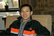 杨剑勇:未来十年全球物联网将实现质与量的飞跃