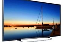 十大液晶电视三星第一国产占半:电视格局何处去?