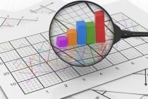 家电市场回暖?Q1家电业利润总额增12.5%