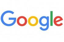 谷歌开始智能家居新战役 争夺互联网新通道