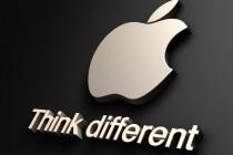 还在期待iPhone7将苹果拉回神坛?苹果自己都不自信
